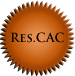 Res. CAC