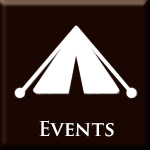 Gallery: Events
